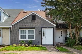 Townhouse for sale in 701 CEDAR GLEN Court, Virginia Beach, VA, 23462