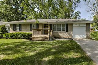 Single Family for sale in 18401 HANTHORN Drive, Independence, MO, 64057