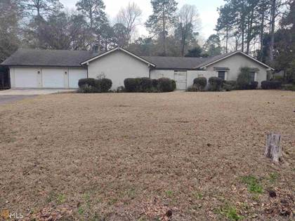 Residential Property for sale in 214 Wildwood Dr, Statesboro, GA, 30458