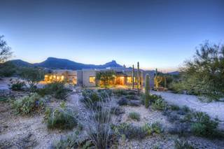 Single Family for sale in 7067 W Ina Road, Tucson, AZ, 85743