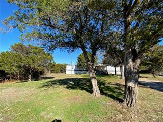 Single Family for sale in 4809 Plum Bush Street, Granbury, TX, 76048