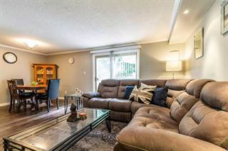Condo for sale in 120 Country Club Dr 41, Guelph, Ontario, N1E 3K7