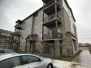 Condo for sale in 360 TRIBECA PRIVATE UNIT, Ottawa, Ontario