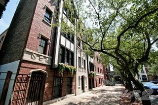 Apartment for rent in 1807-09 N. Lincoln Park West, Chicago, IL, 60614