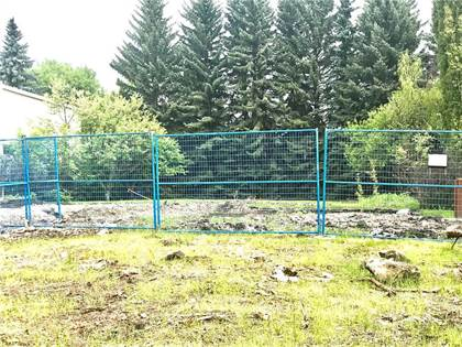 Vacant Land for sale in 8 EAGLE RIDGE PL SW, Calgary, Alberta, T2S0S1