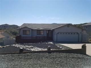Single Family for sale in 9179 Fairway Drive, Kelseyville, CA, 95451