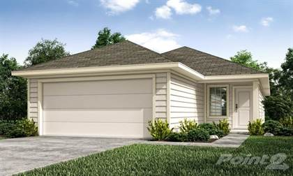Singlefamily for sale in 10942 Honorly Cove, Converse, TX, 78109