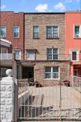 Residential for sale in 8660 17th Ave, Brooklyn, NY, 11214