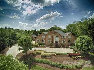 Washington County, PA Luxury Real Estate - 16 listings
