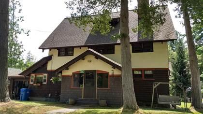 Residential for sale in 88 Baker Street, Saranac Lake, NY, 12983