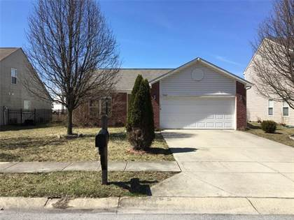 Residential Property for rent in 1842 Brook Crossing Way, Indianapolis, IN, 46229