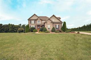 Single Family for sale in 190 Baltimore Downs Road, Advance, NC, 27006