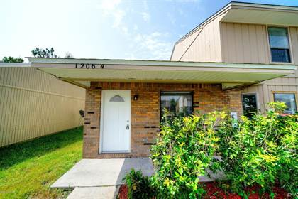 Residential Property for rent in 1206 Stephen Drive 4, Panama City, FL, 32405