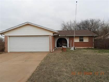 Residential for sale in 2501 SE 51st Street, Oklahoma City, OK, 73129