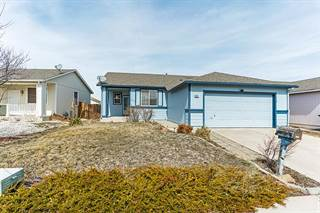Single Family for sale in 8227 Anchor Point Drive, Reno, NV, 89506
