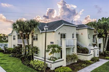 Residential Property for sale in 1679 SE Green Acres Circle SE Mm204, Port St. Lucie, FL, 34952