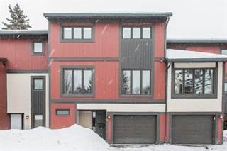 Condo for sale in 280 MCCLELLAN ROAD UNIT, Ottawa, Ontario, K2H8P8
