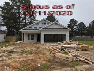Single Family for sale in 104 Weston Cv, Warner Robins, GA, 31088