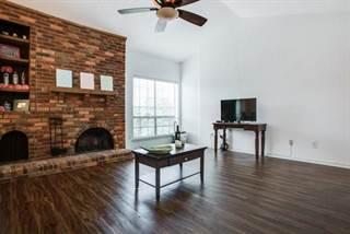 Condo for rent in 3434 Daniel Avenue B, University Park, TX, 75205