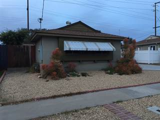 Single Family for sale in 4974 Vandever Ave, San Diego, CA, 92120