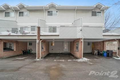 Condominium for sale in 1907 Innes Rd, Ottawa, Ontario, K1B 5P7