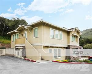 Office Space for rent in Oakvale Professional Center - 9821 Blue Larkspur Lane #200, Greater Seaside, CA, 93940