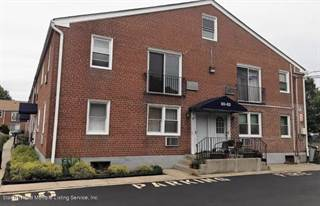Apartment for sale in 65 Vera Street, Staten Island, NY, 10305