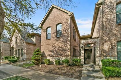 Residential Property for sale in 5957 Pisa Lane, Frisco, TX, 75034