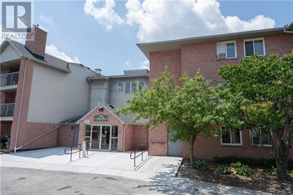 Single Family for sale in 136 CONWAY DRIVE  24, London, Ontario, N6E3N1