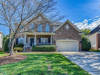 Residential for sale in 213 Tyndale Court, Waxhaw, NC, 28173