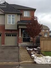 Single Family for sale in 3 TOKARA AVE, Caledon, Ontario, L7C3P3