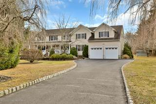 Single Family for sale in 3319 Brinley Road, Wall, NJ, 07719