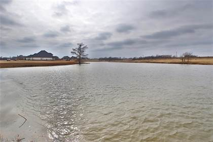 Lots And Land for sale in 8900 NW 135th Place, Oklahoma City, OK, 73142