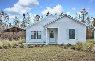 Single Family for sale in 411 LA SIESTA DR, Mexico Beach, FL, 32410