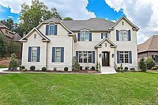 Single Family for sale in 2109 Climbing Rose Lane, Matthews, NC, 28104