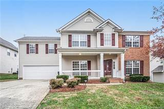 Single Family for sale in 509 Grantham Lane, Charlotte, NC, 28262