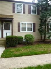 Single Family for sale in 273 Rose Street, Metuchen, NJ, 08840