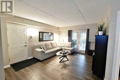 Single Family for sale in 1440 BISHOPS GATE 208, Oakville, Ontario, L6M4M9