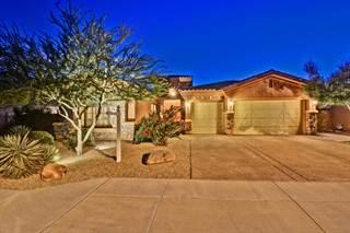 Single Family for sale in 18113 W JUNIPER Drive, Goodyear, AZ, 85338