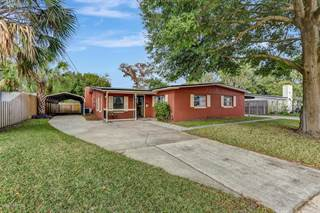 Residential for sale in 11418 VERA DR, Jacksonville, FL, 32218