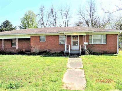 Residential Property for sale in 205 W 5th Street, Rector, AR, 72461