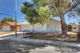 Single Family for sale in 5429 EDNA Avenue, Las Vegas, NV, 89146