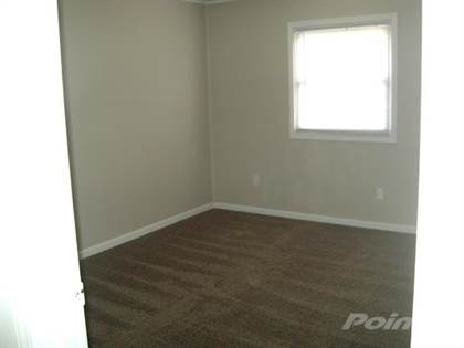 Apartment for rent in Olde Towne Apartments, Springfield, IL, 62702