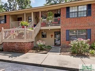 Condo for sale in 3 Colony Park Drive 3, Savannah, GA, 31406