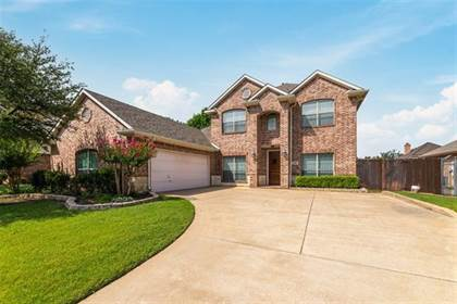 Residential Property for sale in 4812 Coventry Lane, Arlington, TX, 76017