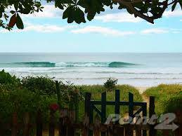 Residential Property for rent in BEACHFRONT SUITES  - GREAT SURF, RELAX, NATURE - GRANDE BEACH, Playa Grande, Guanacaste