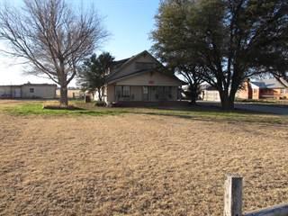 Single Family for sale in 11047 Saint James, Vernon, TX, 76384