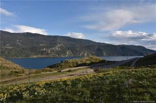 Land for sale in 0000 97 Highway,, Commonage, British Columbia