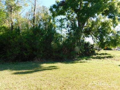 Commercial for sale in Brandies Ave, Callahan, FL, 32011