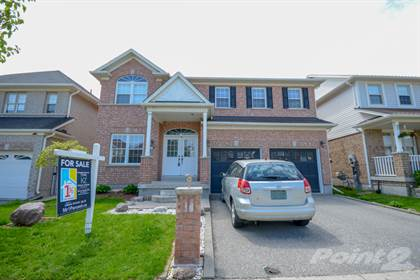 Cambridge Ontario Real Estate